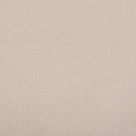 Ткань Milton 02 beige