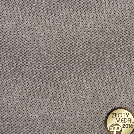 Ткань Novel 04 stone, фото 2