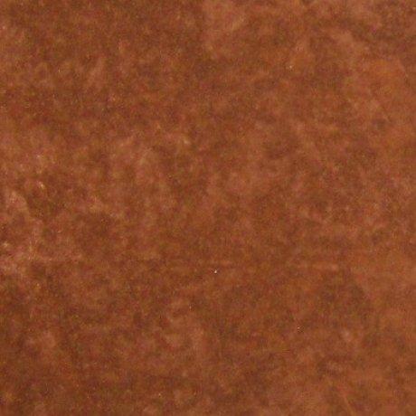 Ткань флок Финт brown, фото 2