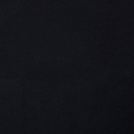 Ткань Vienna 17 black, фото 2