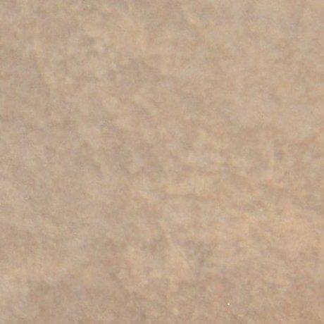 Ткань флок Финт caramei, фото 2