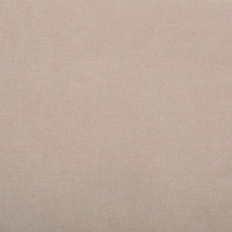 Ткань Milton 03 sand