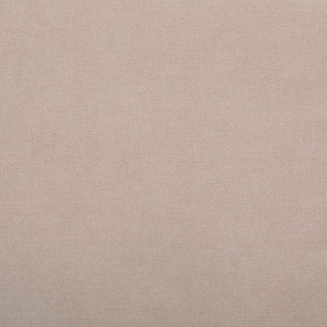 Ткань Milton 03 sand, фото 2