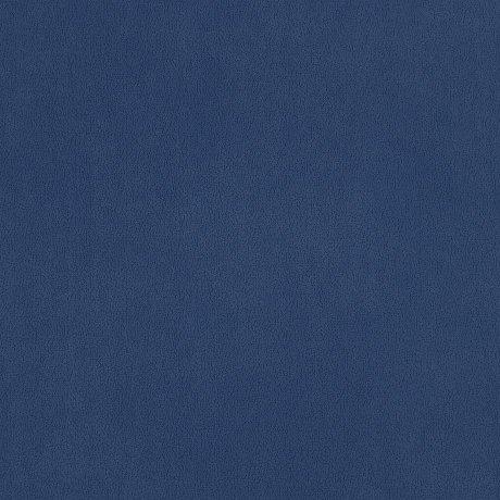 Ткань Penta 15 navy blue, фото 2