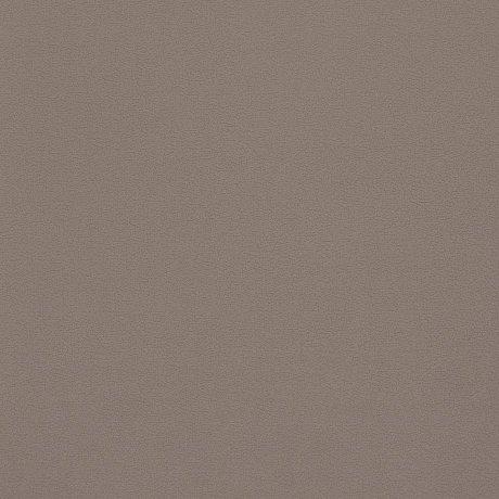 Ткань Penta 06 taupe, фото 2