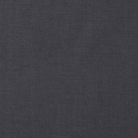 Ткань Orion 20 antrazieth, фото 2