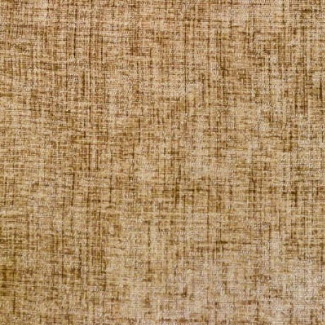 Ткань шенилл Шайн Combin Gold