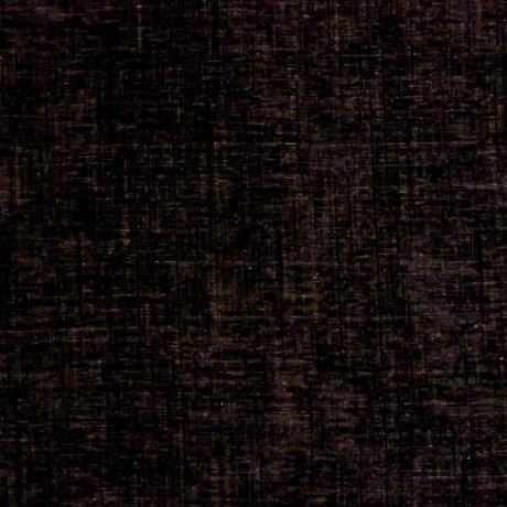 Ткань шенилл Шайн Combin Chocolate, фото 2
