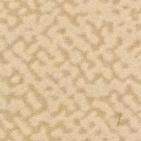 Ткань флок Марио ivori, фото 2