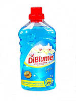 Средства для мытья пола Diblume Lagoon 1л.