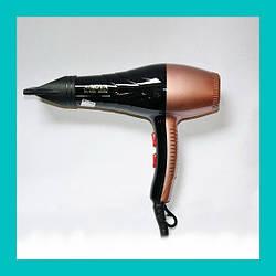 Фен для волос Nova NV-9003