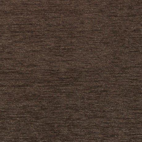 Ткань шенилл Галактика Brown