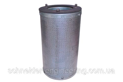 Фильтр угольный для чистых помещений, больниц и госпиталей, пищевой промышленности