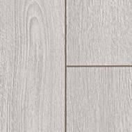 Ламинат Kaindl Natural Touch Standart Plank 4V 32класс/8мм 37863 Дуб  SEATTLE