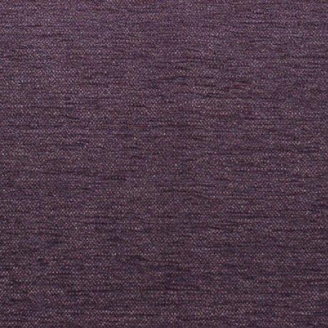 Ткань шенилл Галактика Violet, фото 2