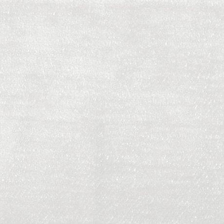 Ткань Микрошенилл Вилла Дасте 01, фото 2