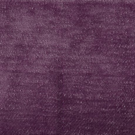 Ткань Микрошенилл Вилла Дасте 22, фото 2