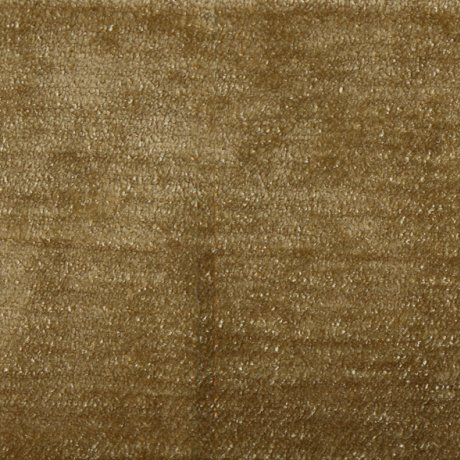 Ткань Микрошенилл Вилла Дасте 16, фото 2