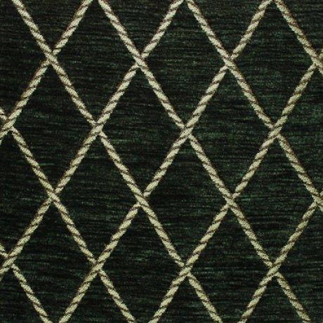 Ткань шенилл Даймонд D 152 331, фото 2