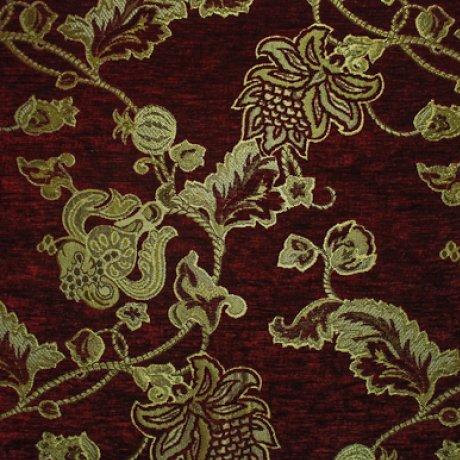 Ткань шенилл Даймонд D 152 340