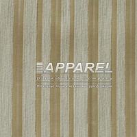 Ткань Шенилл Adajio stripe white
