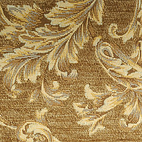 Ткань Versal Cofee 7946