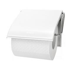 Держатель для туалетной бумаги 13,3х1,7х12,3 см (414565)