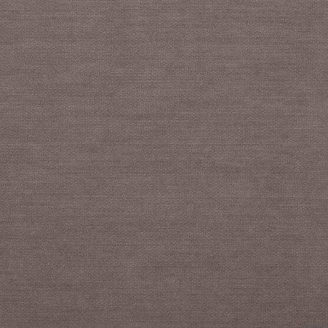 Ткань Astoria 23 cappucino, фото 2