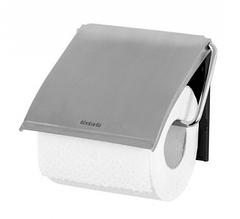 Держатель для туалетной бумаги (385322)