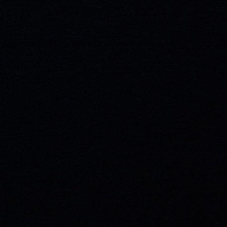 Ткань Astoria 29 black