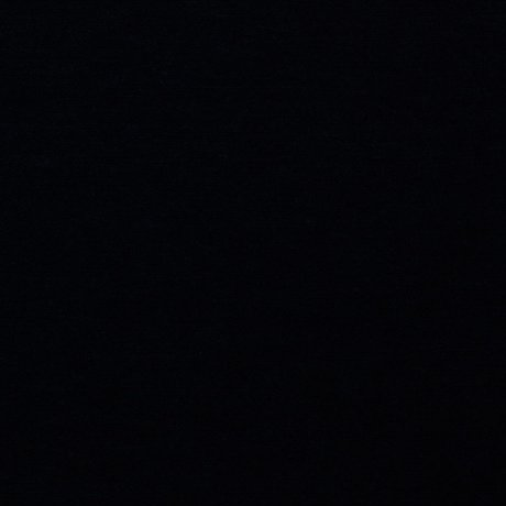 Ткань Astoria 29 black, фото 2