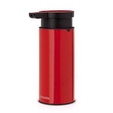 Дозатор для жидкого мыла, 200 мл (106989)
