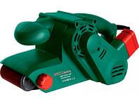 Ленточная шлифовальная машина Merit Link Internetional (Швейцария) DWT Model 09-75V Мощность 900Вт Пригодна для долгой работы Надежный пылесборник