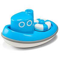 Игрушка для игры в воде Лодочка Kid O (10361)