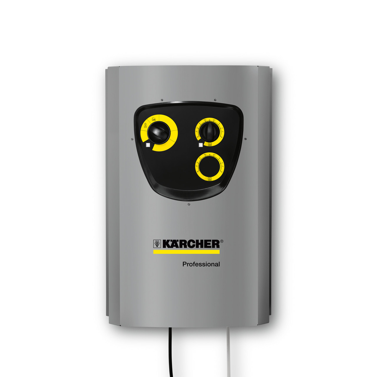 Karcher HD 13/12-4 ST