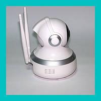 HD камера видеонаблюдения GC13HF!Опт