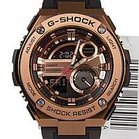 Часы Casio G-Shock GST-210B-4A Б., фото 1