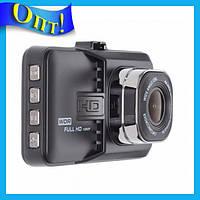 Видеорегистратор автомобильный DVR 06!Опт