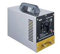 Трансформаторный сварочный аппарат Edon BX6-2000 !!! ПОЗВОНИ -- И получи КЛАССНЫЙ ПОДАРОК !!!