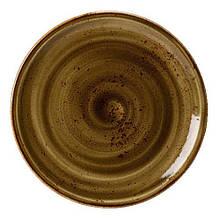 Тарелка подстановочная/сервировочная, 30 см (11320565)