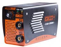 Инверторный сварочный аппарат Днипро М САБ-250М !!! При оплате на карту -- для Вас ОПТОВАЯ ЦЕНА