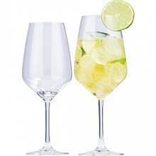 Набор: бокал для коктейля, 2 шт (118662)