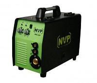 Полуавтомат сварочный NVP MIG-307 Инверторный +Еврорукав в Комплекте +Электродная инверторная сварка(ММА)  !!! При оплате на карту -- для Вас ОПТОВАЯ