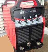 Полуавтомат сварочный Edon EXPERT MIG-5000Q (+MMA) 380V ПРОФИ !!! При оплате на карту -- для Вас ОПТОВАЯ ЦЕНА