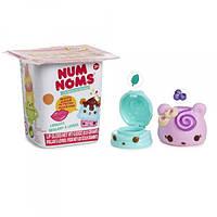Набор ароматных игрушек NUM NOMS S2-2 - АРОМАТНАЯ ПАРОЧКА (1 нам, 1 ном, в ассортименте)