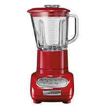Блендер KitchenAid Artisan, 1,5 л, красный (5KSB5553EER)