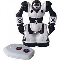 Мини Робот Robosapien с пультом управления