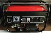 Генератор BIZON G 3000(2,5-2,8)  !!! При оплате на карту -- для Вас ОПТОВАЯ ЦЕНА
