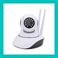 HD камера видеонаблюдения IPC-Z06H!Опт