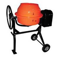 Бетономешалка Forte  Orange 140